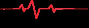 SAM-Opfikon Logo